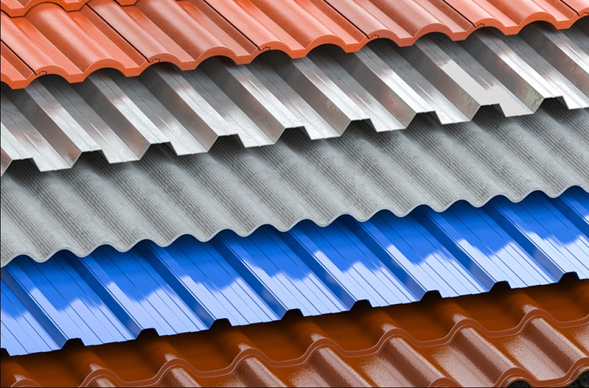 roofing-material