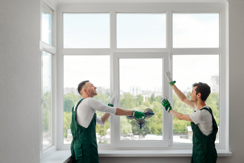 window-replacement